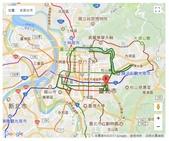 20171217_台北馬拉松_破PB_306:1217_map.jpg