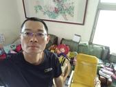 20200207_0209_晴_台南行_整理客廳_聚餐:IMG_20200208_114825.jpg