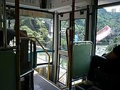 2009.07.26小妞烏來:P7262324.JPG