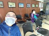 20200123_媽住院_第一天:IMG_20200123_092805.jpg