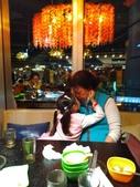 20200207_0209_晴_台南行_整理客廳_聚餐:IMG_20200208_183712.jpg