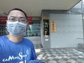 20200123_媽住院_第一天:IMG_20200123_140817.jpg