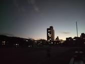 20210101_練跑紀錄照片:IMG_20210121_180143.jpg