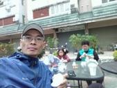 20210212_初一_台南_全聯_龍崎_空山祭:IMG_20210212_094006.jpg