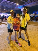 20201128_Run With Love浮洲夜跑 半程馬拉松_總三_87分:11.jpg