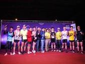 20201128_Run With Love浮洲夜跑 半程馬拉松_總三_87分:FB_IMG_1606570760810.jpg