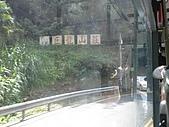 2009.07.26小妞烏來:P7262325.JPG