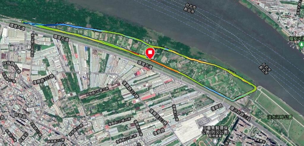 20210101_練跑紀錄照片:0612_11.jpg