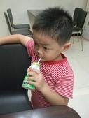 20130708_小妞_允兒_近期照片:P7082524.jpg