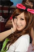 2011.09.03 光華封街活動:hd-showgirl.com_DSC_4672.jpg