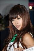 2011.06.04 國際電腦展 Computex:hd-showgirl.com_DSC_2053.jpg