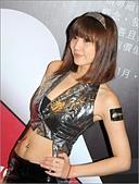 2010.04.10 春季電腦展:hd-showgirl.com_DSC_4209a.jpg