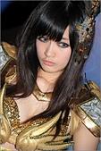 2010.02.09 電玩展:hd-showgirl.com_DSC_3881a.jpg