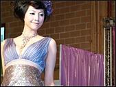 2006.05.27 台北婚紗珠寶囍展:hd-showgirl.com_P1070268.jpg