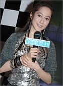 2010.02.07 電玩展:hd-showgirl.com_DSC_3629a.jpg