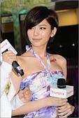 2011.07.07 板橋遠東百貨 黛安芬內衣 Dream Girls:hd-showgirl.com_DSC_3255.jpg