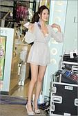 2011.07.07 板橋遠東百貨 黛安芬內衣 Dream Girls:hd-showgirl.com_DSC_3190.jpg