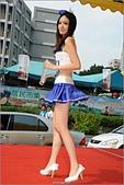 2011.09.03 光華封街活動:hd-showgirl.com_DSC_4772.jpg