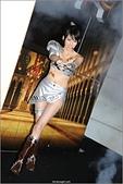 2011.08.28 戰世紀代言 袁艾菲:hd-showgirl.com_DSC_4421.jpg