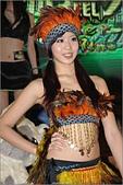 2010.02.07 電玩展:hd-showgirl.com_DSC_3435.jpg