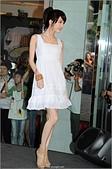 2011.07.07 板橋遠東百貨 黛安芬內衣 Dream Girls:hd-showgirl.com_DSC_3236.jpg