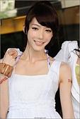 2011.07.07 板橋遠東百貨 黛安芬內衣 Dream Girls:hd-showgirl.com_DSC_3246.jpg