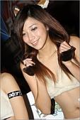 2010.02.09 電玩展:hd-showgirl.com_DSC_4035a.jpg