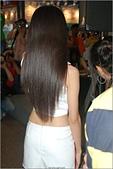 2006.06.24 Nova Show Girl 選拔:hd-showgirl.com_DSC_1521.jpg