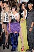 2011.09.17 Vogue 全球購物夜:hd-showgirl.com_DSC_5706.jpg