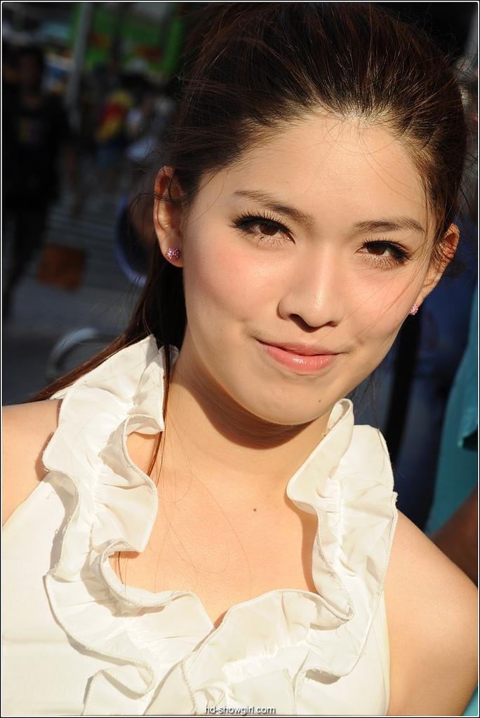 2011.09.10 台北車站 華碩活動:hd-showgirl.com_DSC_5196.jpg