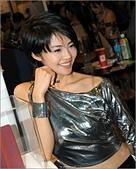 2010.04.10 春季電腦展:hd-showgirl.com_DSC_4218a.jpg