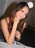 2010.04.10 春季電腦展:hd-showgirl.com_DSC_4229a.jpg