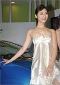 2010.01.03 新車展:hd-showgirl.com_DSC_1760.jpg