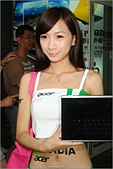 2011.07.17 光華活動:hd-showgirl.com_DSC_3739.jpg