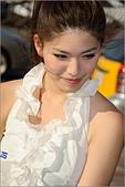 2011.09.10 台北車站 華碩活動:hd-showgirl.com_DSC_5218.jpg