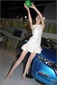 2010.01.03 新車展:hd-showgirl.com_DSC_1727.jpg