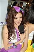 2011.06.04 國際電腦展 Computex:hd-showgirl.com_DSC_2143.jpg