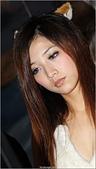 2010.02.07 電玩展:hd-showgirl.com_DSC_3382a.jpg