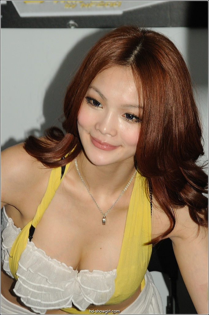 2011.09.03 光華封街活動:hd-showgirl.com_DSC_4864.jpg
