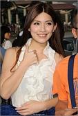 2011.09.10 台北車站 華碩活動:hd-showgirl.com_DSC_5308.jpg