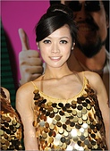 2010.02.09 電玩展:hd-showgirl.com_DSC_3933a.jpg