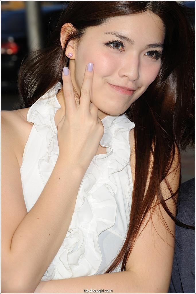 2011.09.10 台北車站 華碩活動:hd-showgirl.com_DSC_5320.jpg