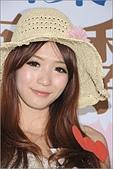 2011.05.28 美麗華 美腿PK賽:hd-showgirl.com_DSC_2018a.jpg