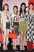 2011.09.17 Vogue 全球購物夜:hd-showgirl.com_DSC_5709.jpg
