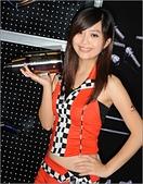 2010.04.17 機車展:hd-showgirl.com_DSC_4812a.jpg