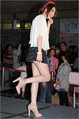 2011.05.28 美麗華 美腿PK賽:hd-showgirl.com_DSC_1774_01.jpg