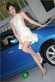 2010.01.03 新車展:hd-showgirl.com_DSC_1747.jpg