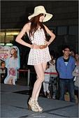 2011.05.28 美麗華 美腿PK賽:hd-showgirl.com_DSC_1804.jpg