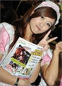 2010.02.07 電玩展:hd-showgirl.com_DSC_3498a.jpg
