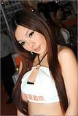 2010.04.17 機車展:hd-showgirl.com_DSC_4818a.jpg